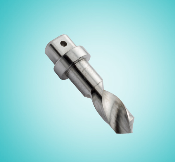Bone Drills